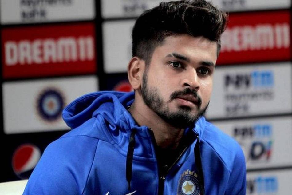 IPL 2020: कोलकाता से मिली करारी हार के बाद जानें क्या बोले श्रेयस अय्यर