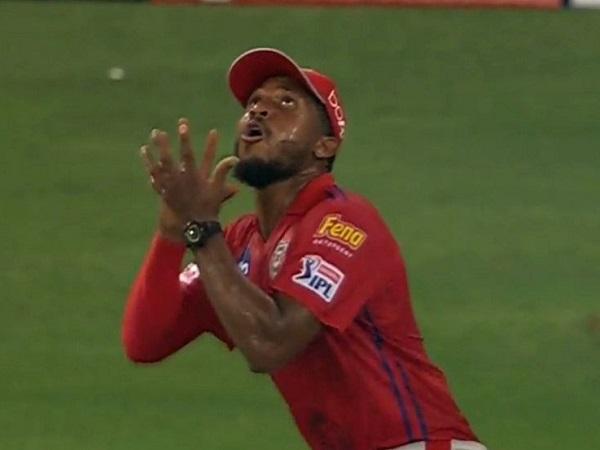 20वें ओवर में सर्वाधिक रन लुटाने वाले शीर्ष पांच गेंदबाज-