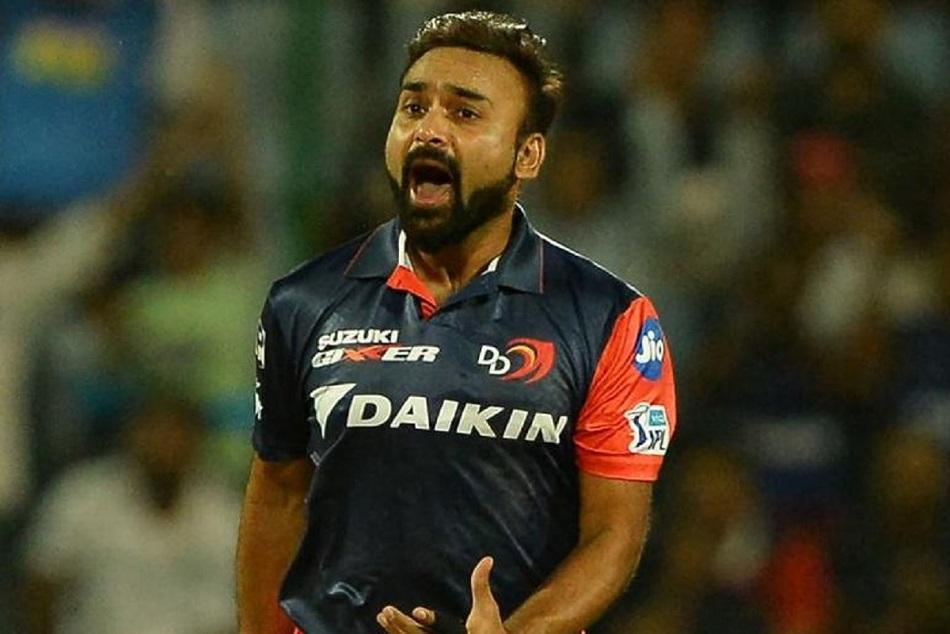 IPL 2020 : टूट जाएगा मलिंगा का बड़ा रिकाॅर्ड, मिश्रा को चाहिए सिर्फ 14 विकेट