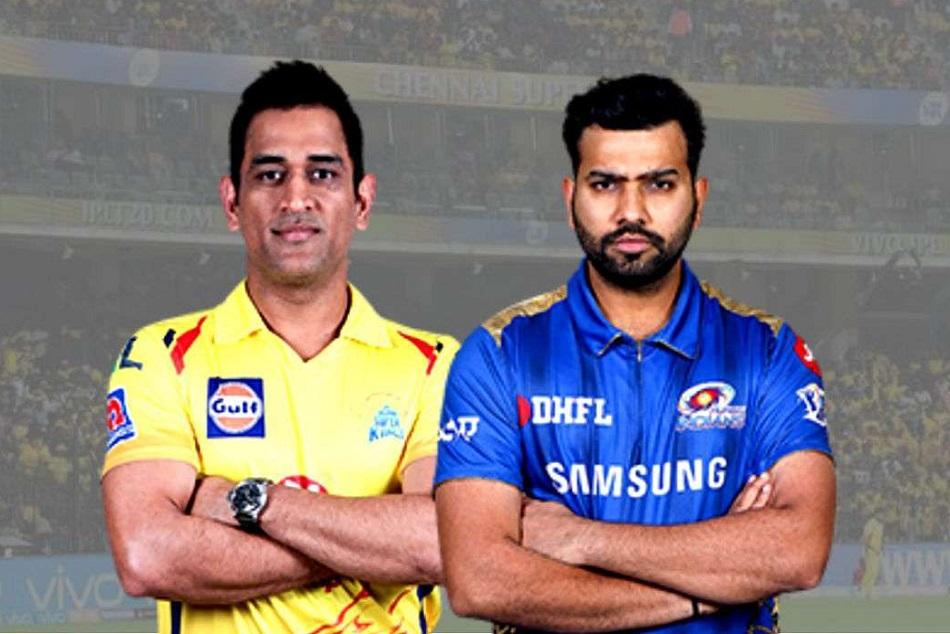 IPL 2020: जानें लीग का आगाज करने वाली CSK-MI की टीम में कितना कमाते हैं खिलाड़ी