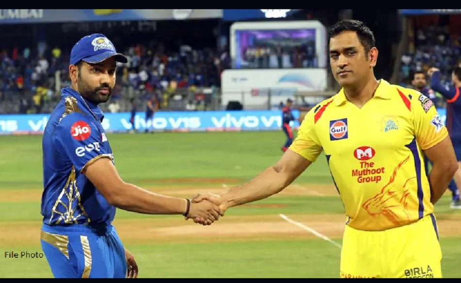 IPL 2020, Mumbai Indians vs Chennai Super Kings Preview: Who will have the advantages