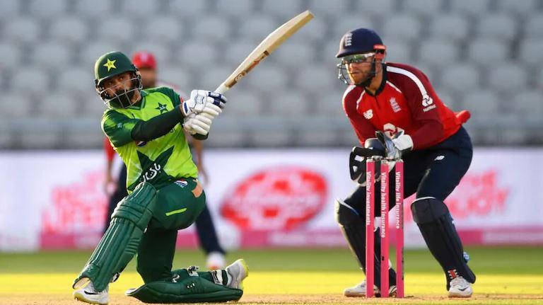 अतिरिक्त दबाव बनायेगा पाकिस्तान दौरा