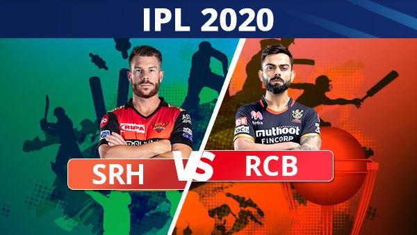 RCB vs SRH: पहले मैच में डेब्यू कर रहे हैं यह 3 खिलाड़ी, जानें क्यों है इतने खास