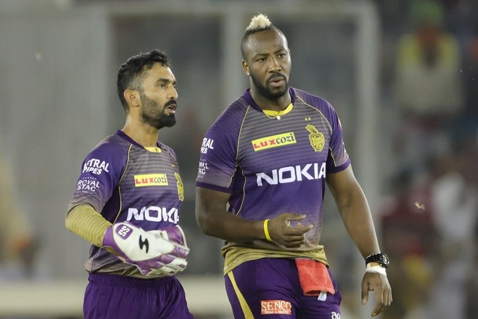 IPL 2020 : वो तीन बल्लेबाज, जो UAE में लगा सकते हैं सबसे ज्यादा छक्के