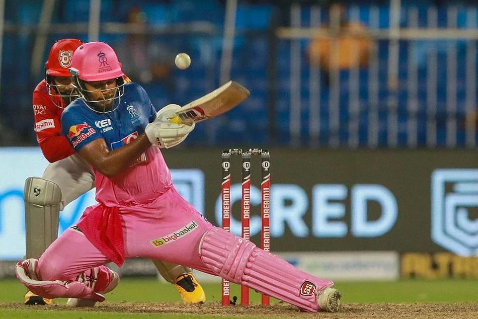 IPL 2020 : अभी तक हुए 9 मैचों की डिटेल, संजू सैमसन ने लगाए सबसे ज्यादा छक्के
