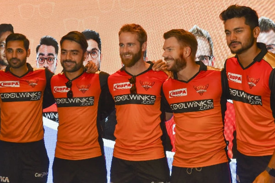IPL 2020: Sunil Gavaskar leave Kane Williamson out of four overseas player in his SRH playing XI