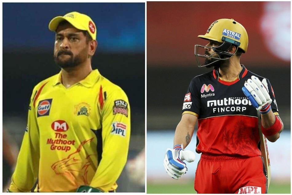 Virat Kohli needs to learn this thing from MS Dhoni