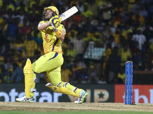 3. बल्लेबाज स्पिन गेंदबाजी का सामना कर रहे हैं