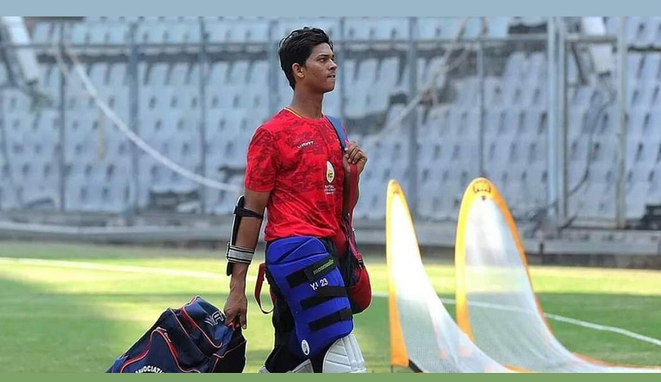 IPL 2020 RR vs CSK: Yashasvi Jaiswal, from panipuri seller to be an entrant in Rajasthan Roylas squad