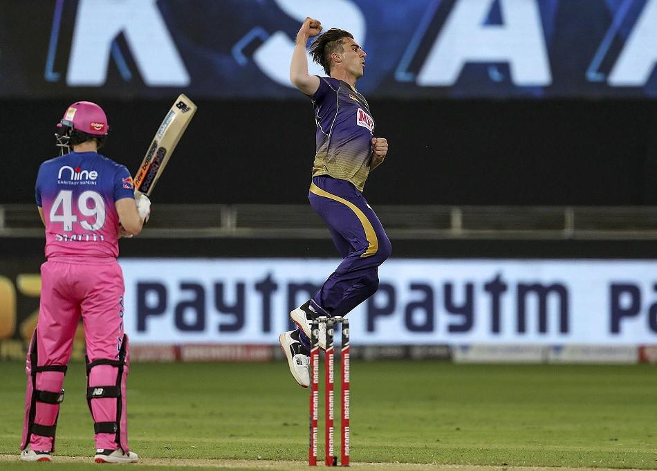 IPL 2020 RR vs KKR: Steve Smith tells the reason behind Rajasthan Royals defeat