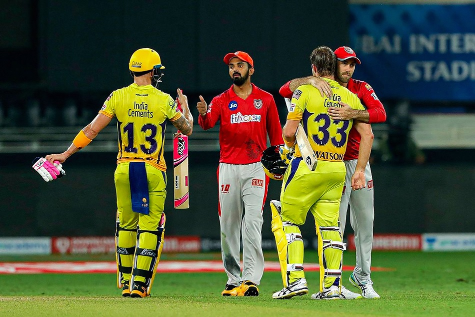 IPL 2020: 3 mistakes of KXIP which lead them to 10 wicket humiliate loss against CSK