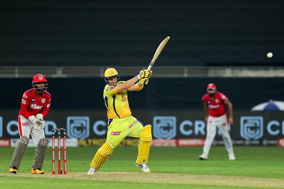 IPL 2020: Shane Watson appreciate CSK and MS Dhoni for back their players