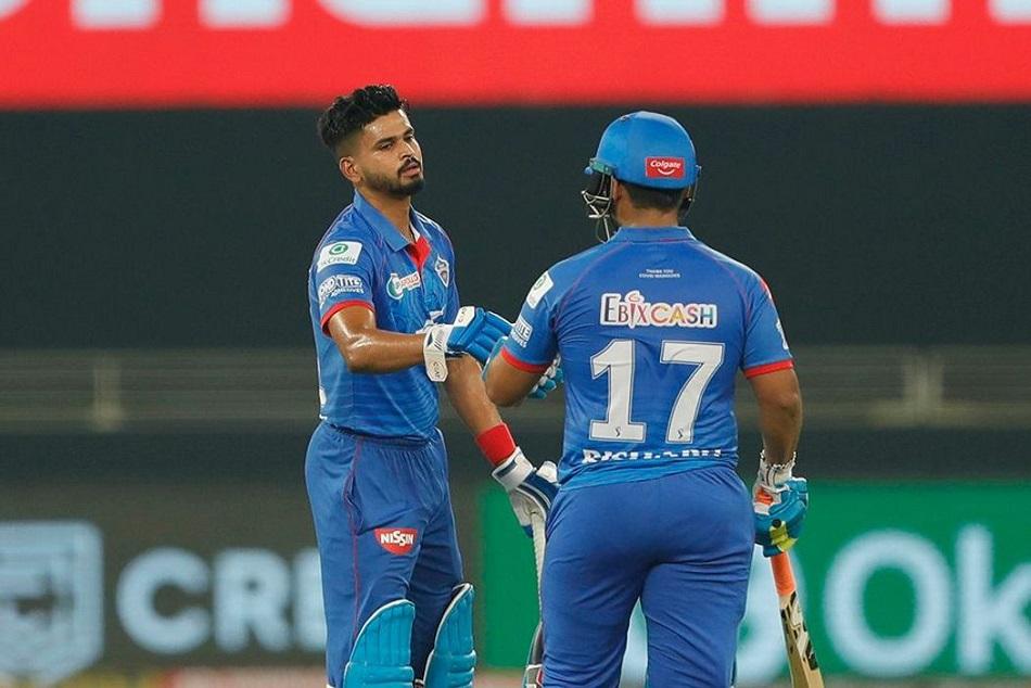 दिल्ली को खल रही आक्रामक बल्लेबाजों की कमी