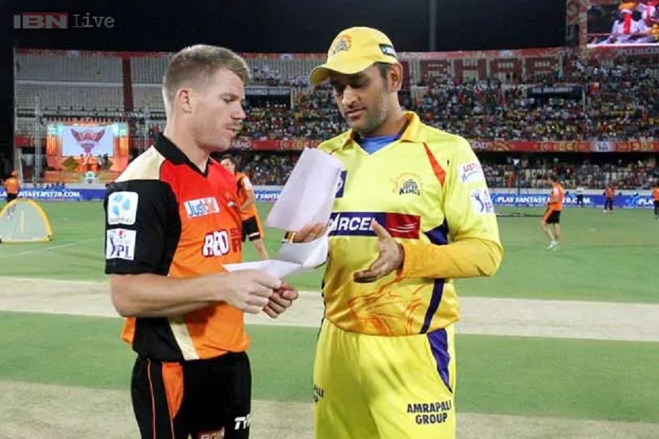 IPL 2020 CSK vs RCB: predicted playing eleven, head to head record