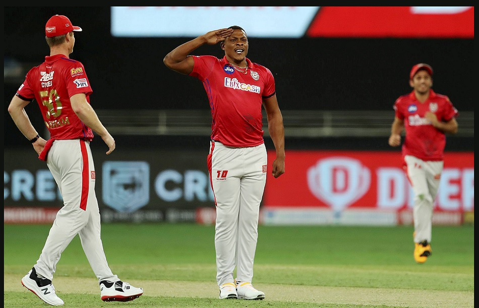 IPL 2020: These 5 underperforming players could be out from playing XI after passing 4 weeks