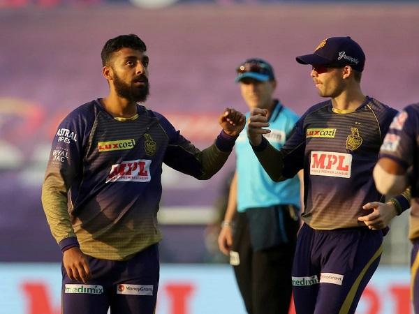 अब तक IPL में लिए 13 विकेट
