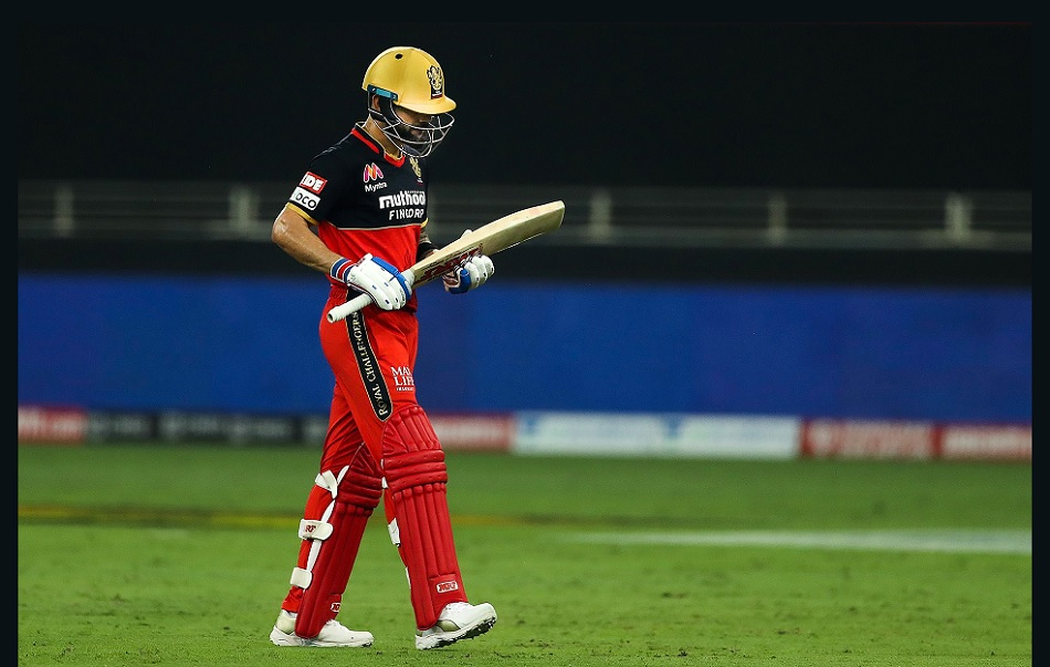 IPL 2020 RCB vs DC: These mistakes cost the match for Virat Kohli & company against Delhi Capitals