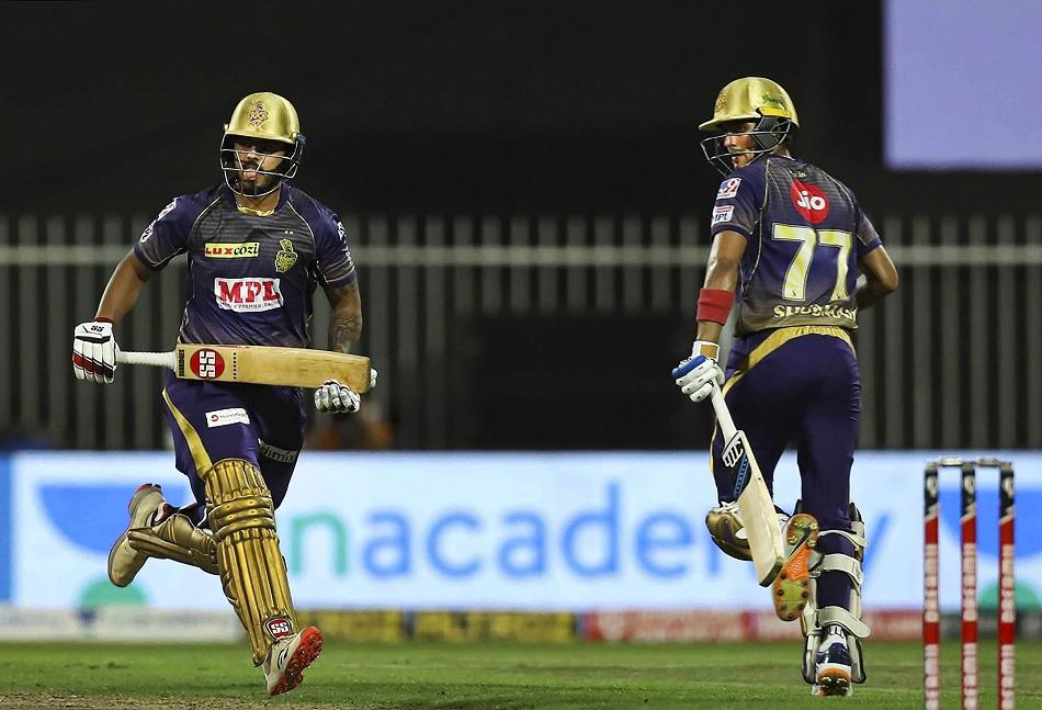 IPL 2020: Three points where Kolkata Knight Riders lose match against Royal Challengers Bangalore