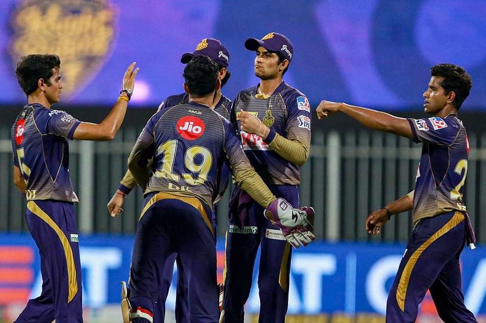 IPL 2020: Aakash Chopra questions on Kolkata Knight Riders Strategy in this season