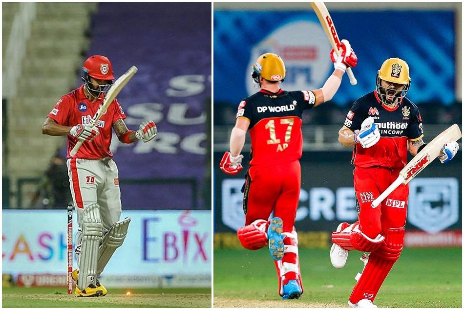 IPL से कोहली और डिविलियर्स को बैन करना चाहते हैं केएल राहुल- ये है वजह