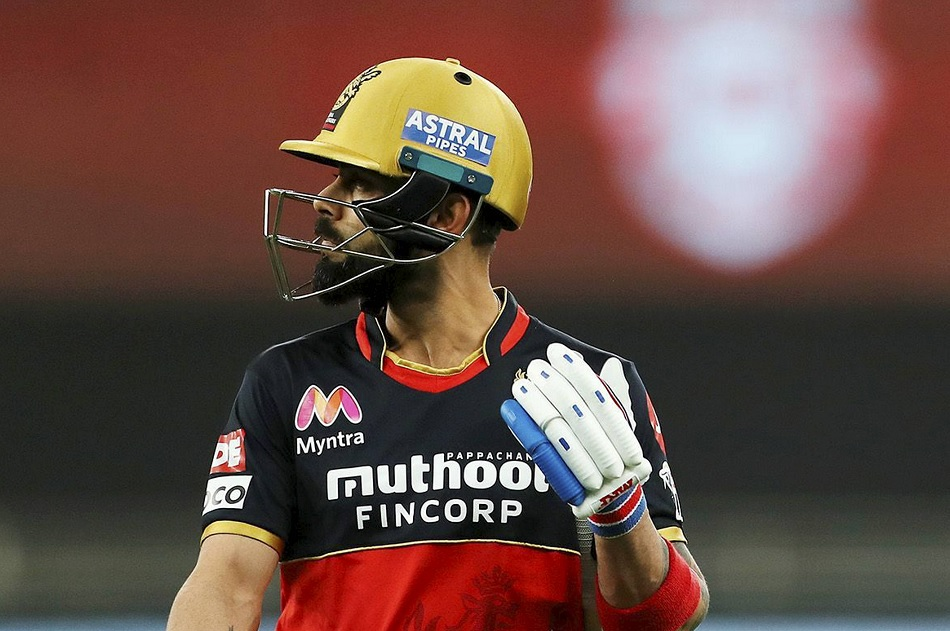 IPL 2020: Virat Kohli says It will be hard to beat Delhi Capitals, hopeful for Chris Morris in next game
