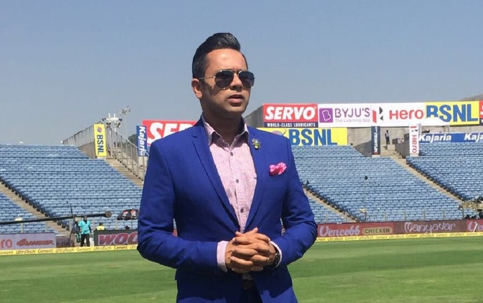 2020 के अंत से पहले, वो भारत के लिए खेलेगा- आकाश चोपड़ा ने कही MI के खिलाड़ी के लिए बड़ी बात