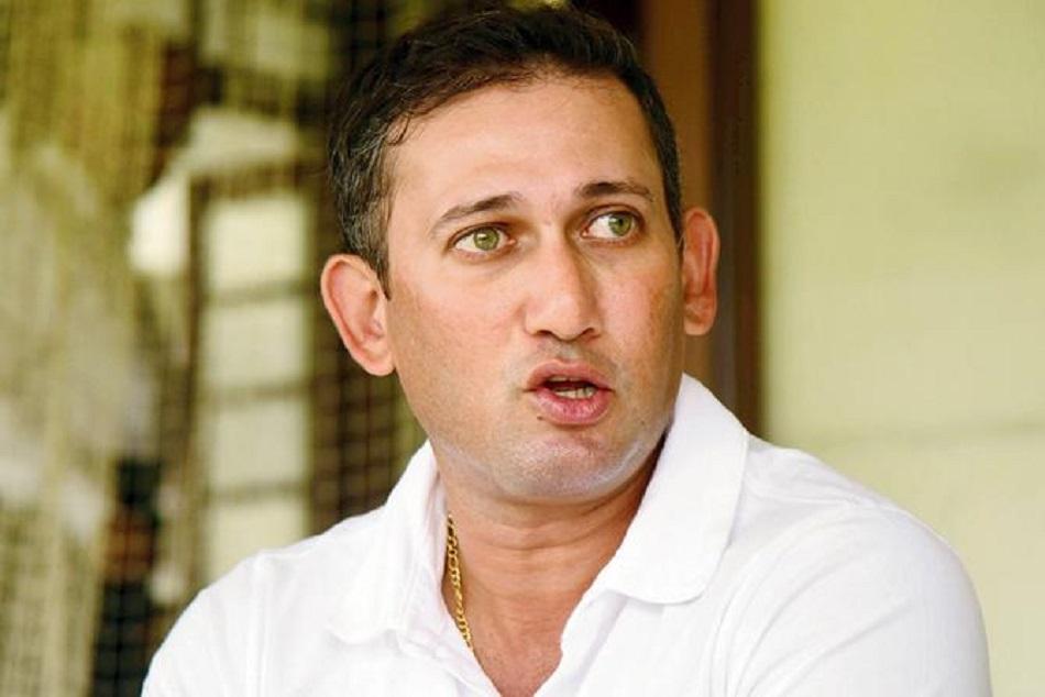 IPL 2020: अजीत अगरकर ने इस सीजन की दो सर्वश्रेष्ठ टीमों को चुना