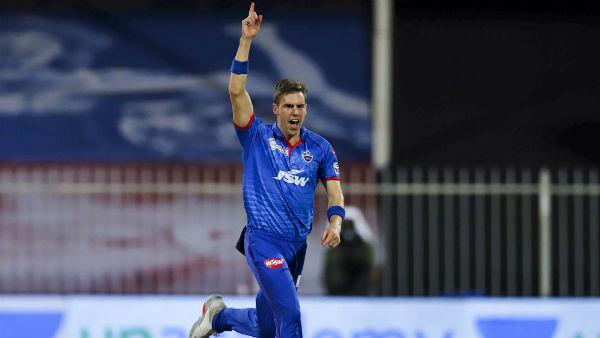 आईपीएल के इस सीजन की 5 सबसे तेज गेंद