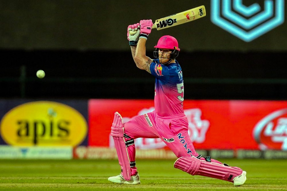 IPL 2020 RR vs MI: MOM Ben Stokes says he would have prefered that form 2-3 match before