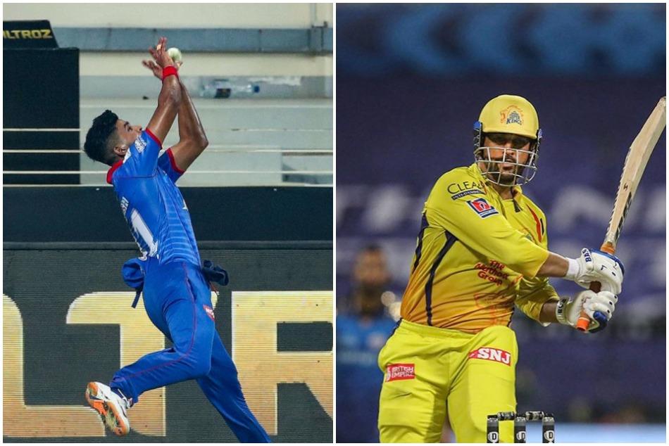 IPL 2020: डबल हेडर में दूसरा मैच DC औरर CSK के बीच, संभावित XI, हेड टू हेड रिकॉर्ड