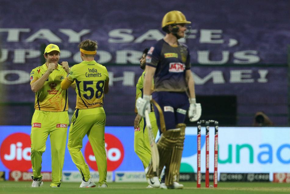 गेंदबाजों से दबाव कम करने के लिये नये नियमों की जरूरत
