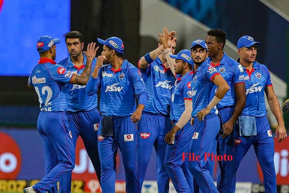 आईपीएल में दूसरे सबसे ज्यादा अर्धशतक लगाने वाले बल्लेबाज