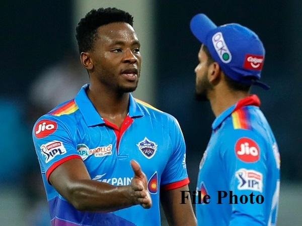 38 मैच के बाद पर्पल कैप की दौड़ में 5 गेंदबाज