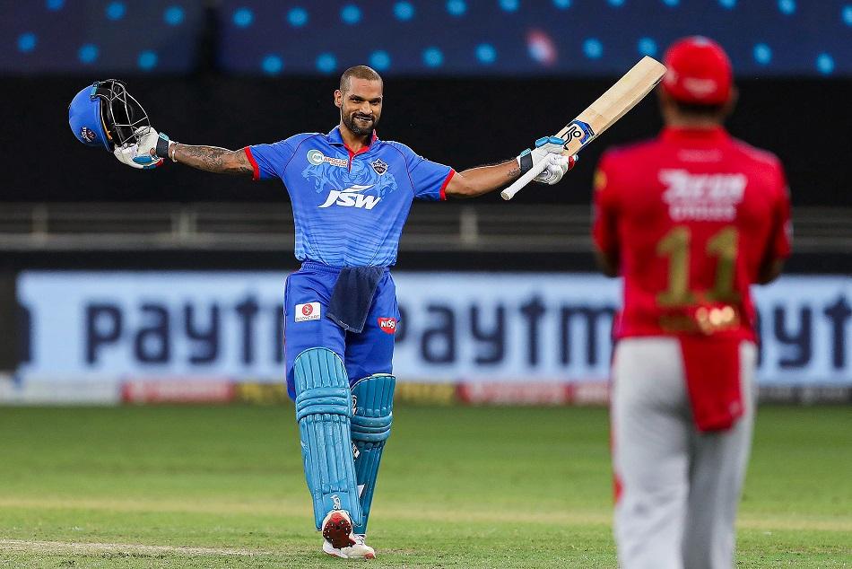IPL : मैच हारने के बावजूद 'मैन ऑफ द मैच' का पुरस्कार जीतने वाले 14 खिलाड़ी