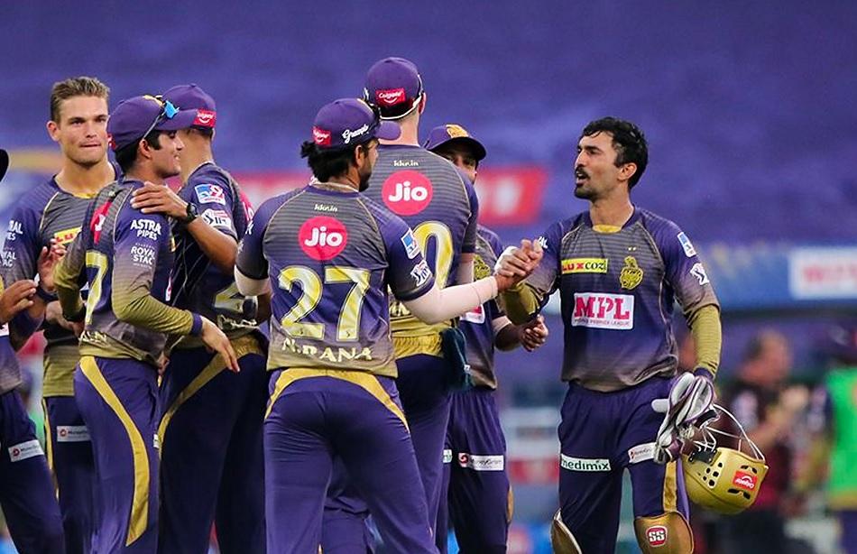 इयोन मोर्गन की 3 बड़ी गलतियां, पूर्व क्रिकेटर बोले- खुश हूं भारतीय कप्तान ने ऐसा नहीं किया