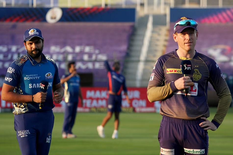 अनुभवी क्रिकेटर ने कहा- मोर्गन को कप्तानी देने का फैसला सही नहीं है