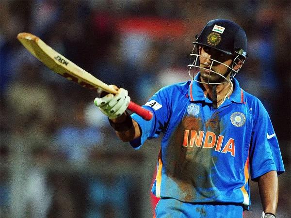 IPL में KKR के लिए दो बार खिताब जीता