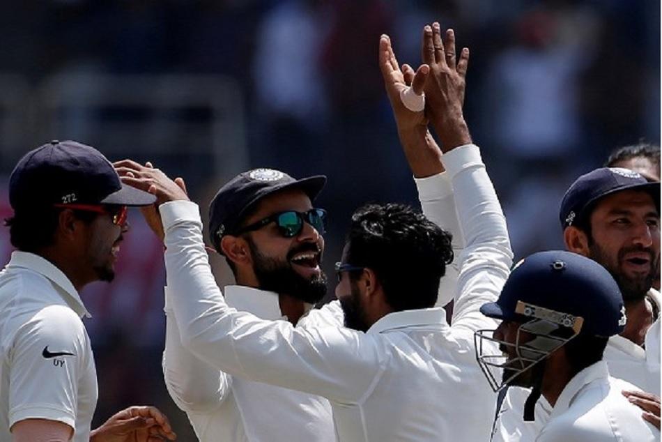 IND vs AUS: डे-नाइट मैच की मेजबानी करेगा एडिलेड, MCG में ही होगा बॉक्सिंड डे टेस्ट