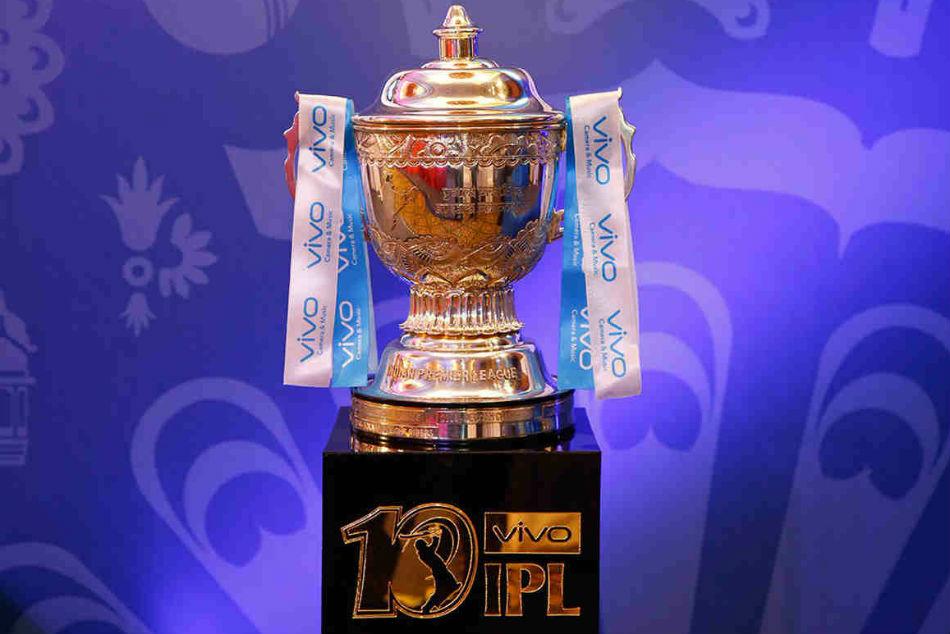 IPL में बचे हैं 6 लीग मैच और और कोई भी 6 टीम पहुंच सकती है प्लेऑफ में