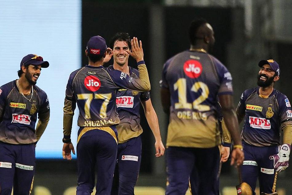 IPL 2020 : अभी तक फ्लाॅप साबित हुए हैं 5 नामी खिलाड़ी, लिस्ट में 2 भारतीय