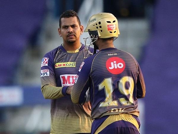 सुनील का टीम में ना होना नुकसान नहीं