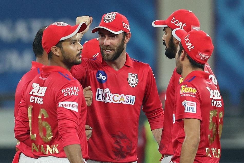 गेल-राहुल ने लगाया अर्धशतक, 8 विकेट से जीता मैच