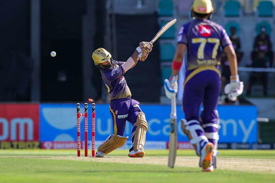 IPL के इतिहास में सबसे कम रन पर तीन विकेट गंवाने के 4 रिकॉर्ड