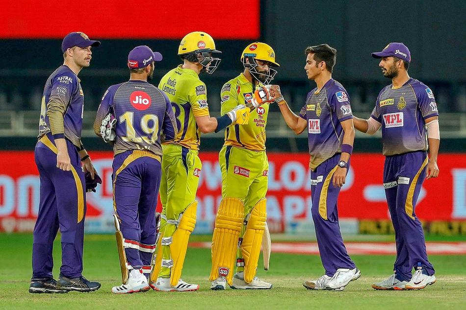 IPL 2020: KKR की ये 3 गलतियां CSK के खिलाफ बनी हार की वजह