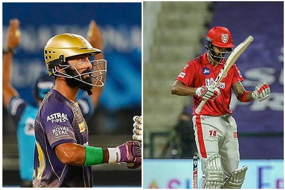 IPL 2020 Kings Eleven Punjab vs Kolkata knight Riders: Predicted Eleven, Head to head record