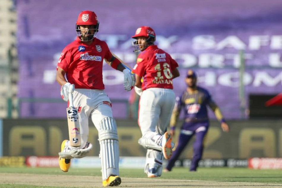 राजस्थान के खिलाफ केएल राहुल की पिछली 5 इनिंग के आंकड़े रॉयल्स के लिए खड़ी कर सकते हैं मुश्किल