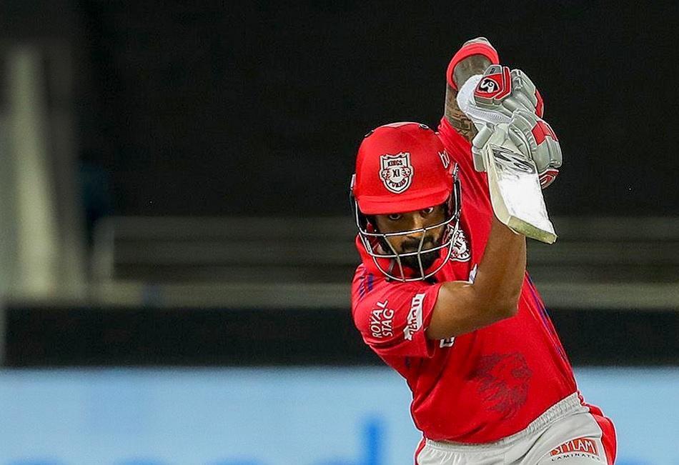 KXIP vs DC: जीत के बाद राहुल को याद आया पिछला सुपर ओवर मैच, कहा- तब से सो नहीं सका