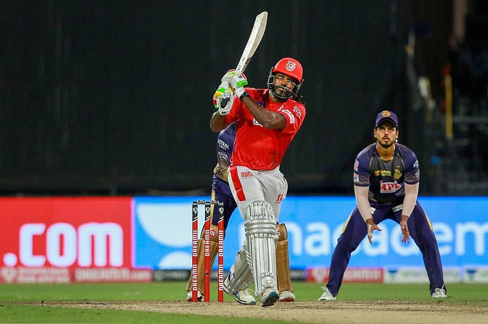IPL 2020: Playoff race getting tougher, KKR committed these mistakes against KXIP