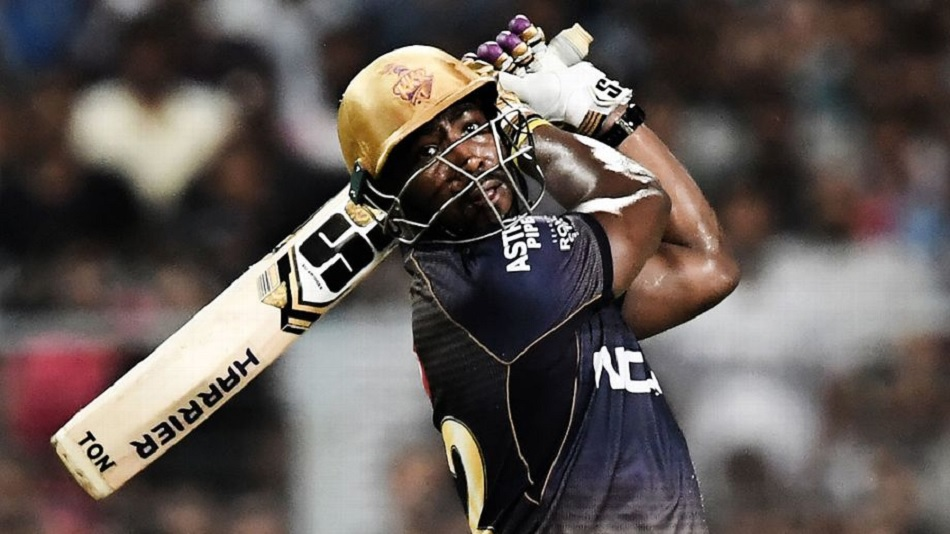 Blow to Lanka Premier League, five players including Andre Russell, Faf du plessis have withdrawn