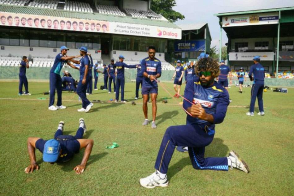 लंका प्रीमियर लीग के लिए घोषित हुईं टीमें, भारत के 2 खिलाड़ी हुए शामिल